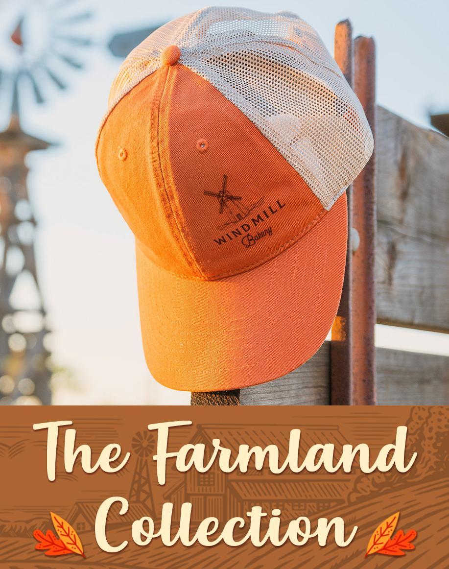 farmland collection