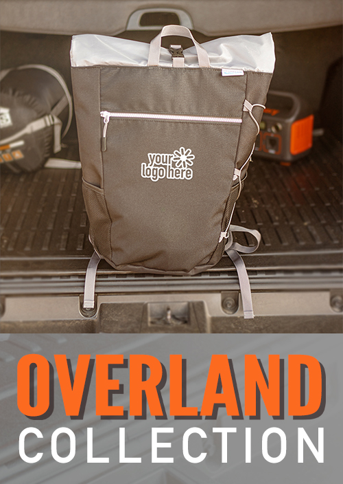 overland collection image