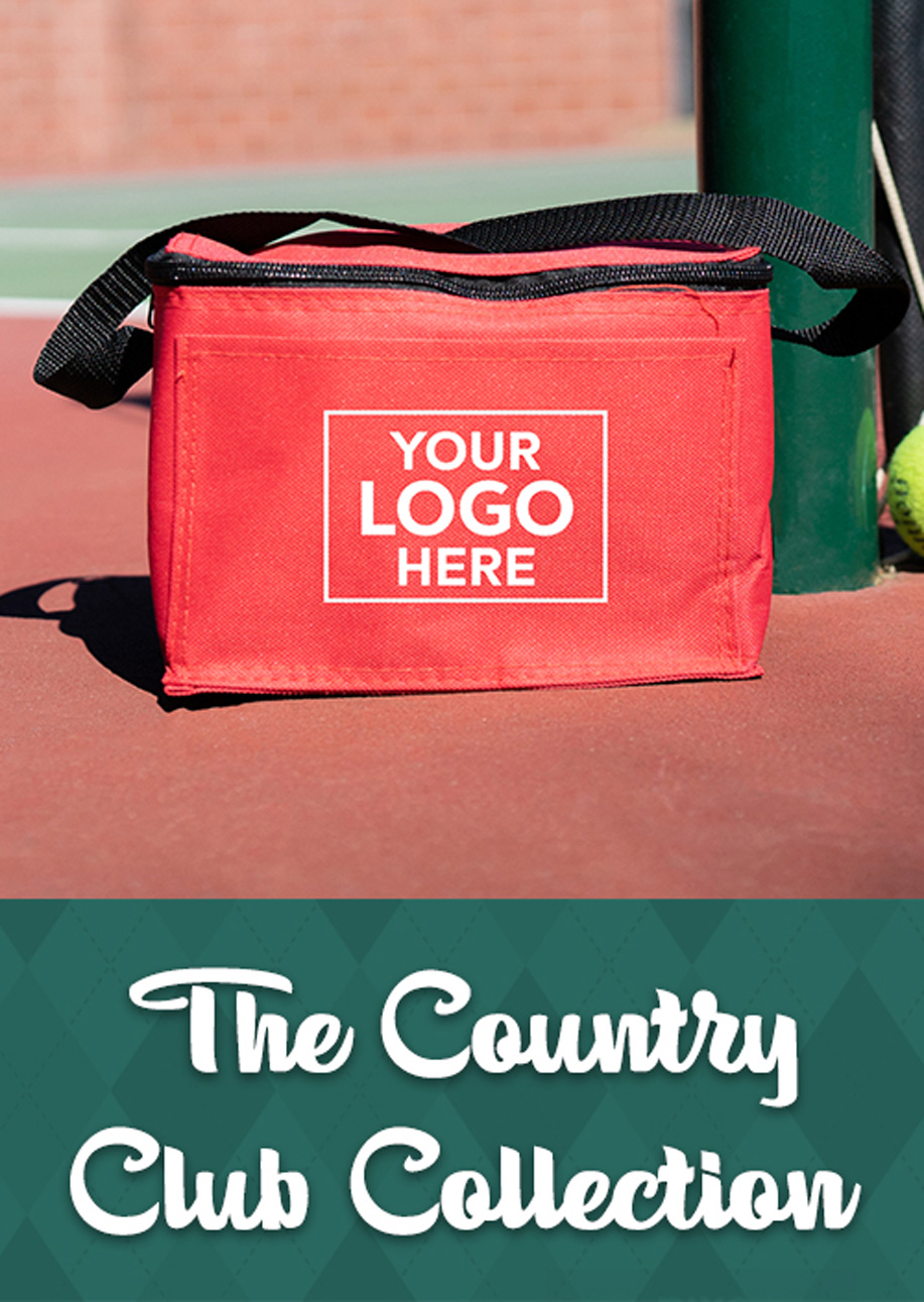 country club collection image