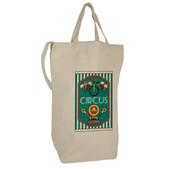 c3597767f8d9 10 oz. Tote Double Handle Bag
