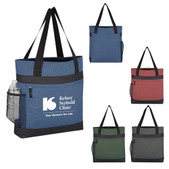 833ddc8f362774 Conference & Convention Bags   Bagmasters