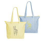 Cotton Tote Bags  cb81f94a80d9e