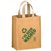 Paper Bags Bagmasters