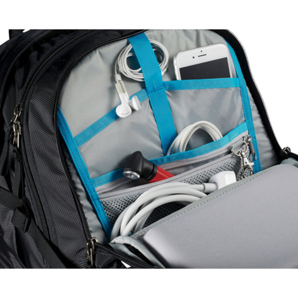 "Thule EnRoute Escort 2 15"" Computer Backpack | Bagmasters"