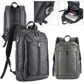 Basecamp Apex Tech Backpack 18c51c61f7260