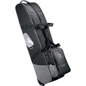 Personalized Slazenger Golf Bag Cover c875a5e3e5f86