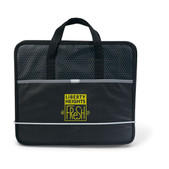 802540812f Custom Printed Promotional Products $10 to $15