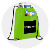 41e5277041d03 Customized Drawstring Bags | Bagmasters