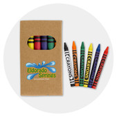 Back to School Gifts and Supplies