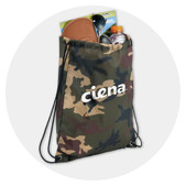 299d6101476f Customized Drawstring Bags