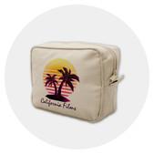 6b4c8839de87 Cosmetic Bags | Bagmasters