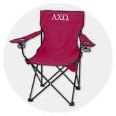Fraternity and Sorority Products