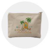 6aee4287b5 Cotton Cosmetic Bags · Cotton Cosmetic Bags · Pencil Cases