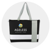 Business Totes