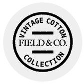 Field and Co