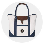 1e68f6e115 Custom Tote Bags